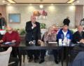 AMATÖR'DE YENİ SEZON BAŞLIYOR
