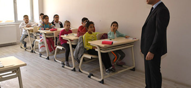 Öğrencilerin gözünden Sosyal Etkinlik Merkezi
