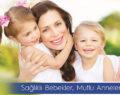 Anne ve Bebek Sağlığı Semineri'ne davet