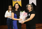 Pamukkale Üniversitesi Öğretmen Adayları Bir Dilek Yetmez Dedi