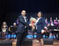 Öğretmen Okullarının Kuruluş Yıldönümü'nü Kutladılar