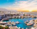 Kıbrıs Şehir Turlarıyla Yazı Dolu Dolu Geçirebilirsiniz