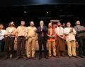 Büyükşehirle Tiyatro Sezona Hızlı Başlıyor