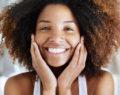 Lekelerde Güçlü Etki İçin Aradığınız Şey Dentsticks
