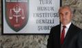Av. Yusuf Garip Uyardı VERBİS'E SON 14 GÜN KALDI