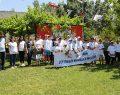 Gençlik Meclisi'nden Gençlik Kampı