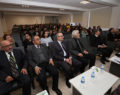 PAÜ'de ÇED Konferansı