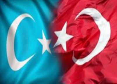 Acıpayam Türkmenlere Yardım Eli Uzatıyor