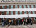 Liseli Öğrenciler PAÜ'ye Akın Ediyor