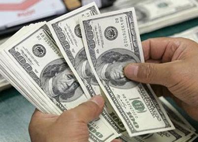 Yeni Haftada Dolar'da Son Durum