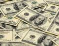 Hafta Biterken Dolar'da Son Rakamlar