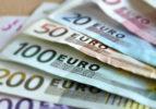 Euro'dan Tarihi Rekor!