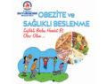 """Büyükşehir'den """"Obezite ve Sağlıklı Beslenme Semineri""""ne davet"""