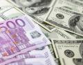 Dolar Bir İlke İmza Attı, Euro 5 TL'ye Ulaştı