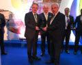 Bereket Enerji'ye Yatırım Ödülü Verildi
