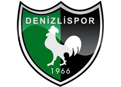 Denizlispor'un zor haftası