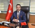 DTO Başkanı Erdoğan: Sevinç ve Mutluluk Getirsin