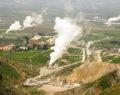 PAÜ Sarayköy MYO'da Jeotermal Eğitimi Verilecek