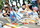PAÜ'de 'Anneler Günü' Kutlandı