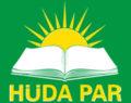 HÜDAPAR Denizli Milletvekili adayları belirlendi