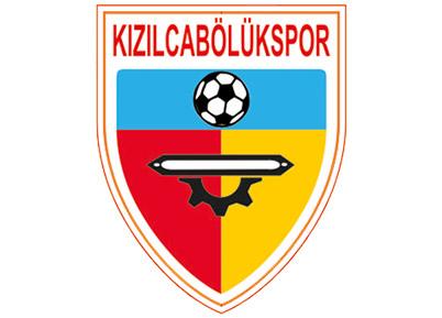Kızılcabölükspor'da 3 isim yolcu