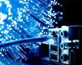 İnternet Ücretleri Düşecek