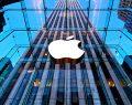 Apple, O ÜlkedekiiPhone Fiyatlarını İndirdi