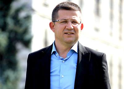 Başkan Subaşıoğlu, Avrupa Konseyi'ne Gidiyor