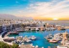 Kıbrıs Seyahatinizde Ulaşım Sorunu Dert Etmeyin