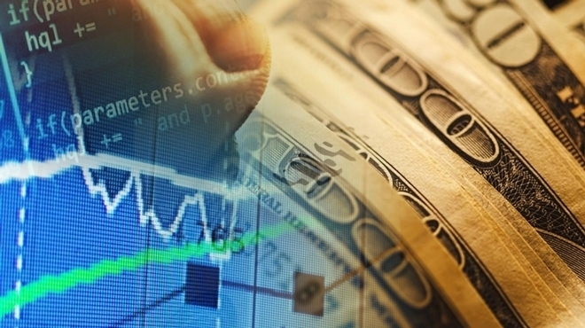 Dolar Düşüyor, Borsa Yükseliyor!