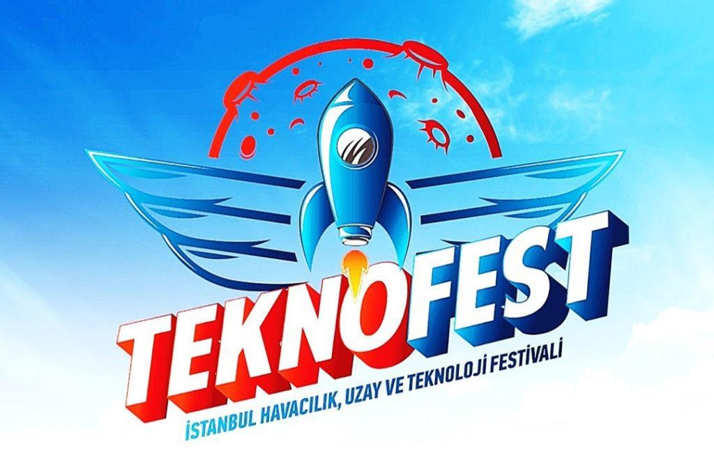 teknofest 1024x683 - PAÜ Bu Yıl 24 Takım ile TEKNOFEST'te