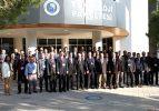 Teknoloji Dekanları PAÜ'de Buluştu