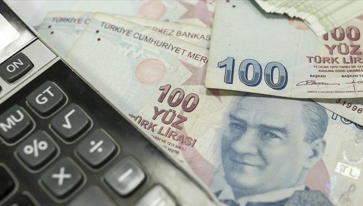 Finansal yeniden yapılandırmanın süresi 2 yıl daha uzatıldı