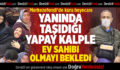 TOKİ'nin Merkezefendi'de yaptığı konutlar için kura heyecanı