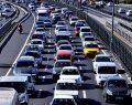 Trafik Sigortası 200 Lira Düşecek