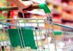 Tüketici Güveni Yeni Yılın İlk Ayında Arttı