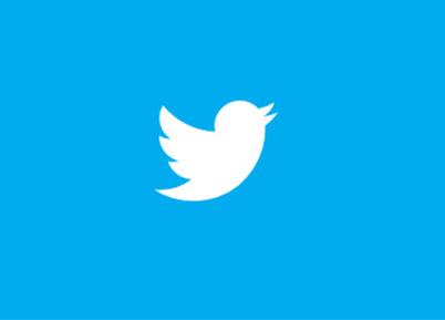 Twitter dünya genelinde servis dışı kaldı!
