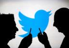 Twitter'dan Flaş Karar!