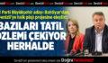 İYİ Parti adayı Bahtiyar'dan, Denizli'ye halk plajı projesine eleştiri