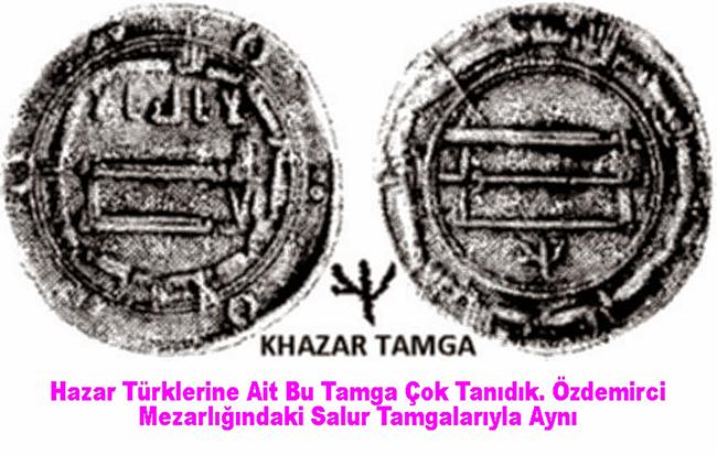 umit siraci denizli ismi hun imparatoru attiladan mi geliyor kose yazisi 8 - Denizli'de Hun İzleri!