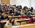 Üniversiteye Giriş Sistemi Değişiyor