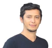 Kubilay Güler
