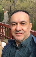 Can Sinanoğlu