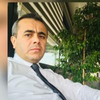 Murat Taşlıcalı