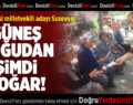 Vatan Partisi Adayları Hız Kesmeden Seçim Çalışmalarına Devam Ediyor