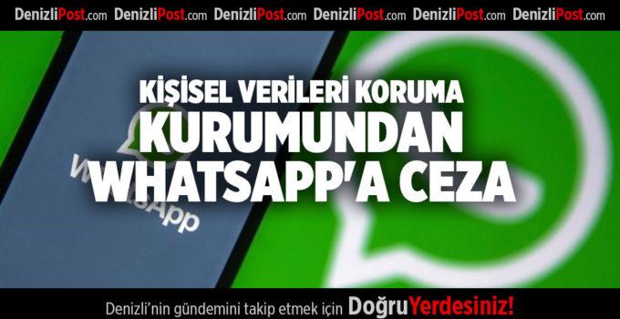 whatsapp s 2 680x350 - DENİZLİ'DE 17 MİLYON YIL ÖNCESİNE  AİT FİL DİŞİ FOSİLİ BULUNDU