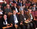 Yerel Yönetişim ve Kent Konseyleri Çalıştayı