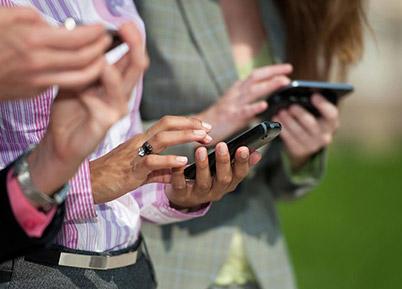Yerli Cep Telefonlarına 12 Taksit İmkanı